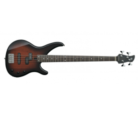 YAMAHA TRBX 174 OLD VİOLİN SUNBURST BASS GİTAR