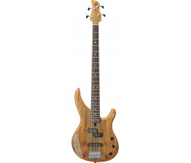 YAMAHA TRBX 174EW TRANLUCENT NATURAL BASS GİTAR
